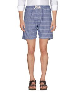 Повседневные шорты Takeshy Kurosawa