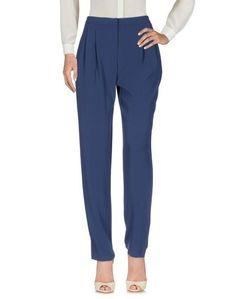 Повседневные брюки I Blues