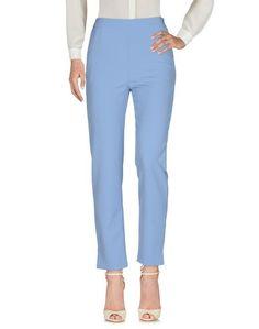 Повседневные брюки Induit