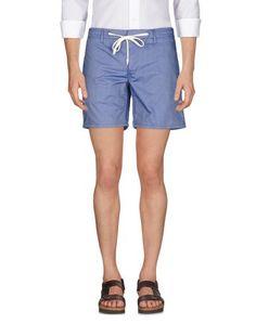 Повседневные шорты Dondup