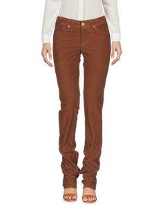 Повседневные брюки M Missoni Denim
