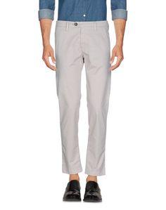 Повседневные брюки DW⁵