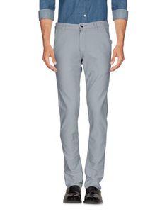 Повседневные брюки Y.Two