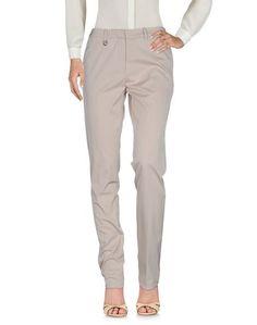 Повседневные брюки Aigner