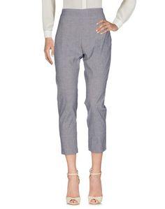 Повседневные брюки Annie P.
