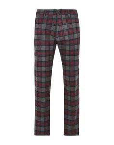 Повседневные брюки Pierre DarrÉ