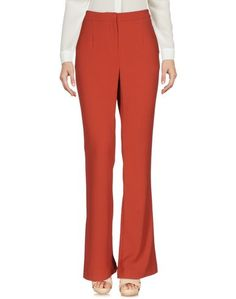Повседневные брюки Ty Lr