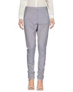 Повседневные брюки Fiveunits