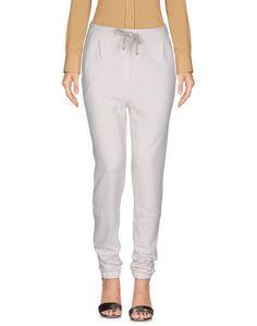 Повседневные брюки Juvia