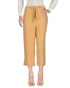 Повседневные брюки Atos Atos Lombardini
