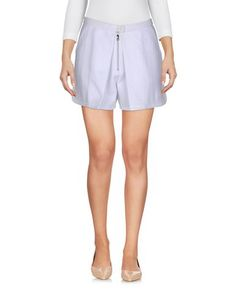 Повседневные шорты Armani Jeans
