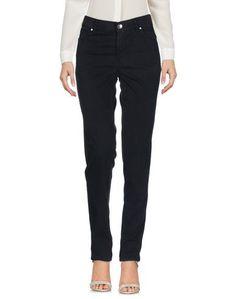 Повседневные брюки 22 Maggio BY Maria Grazia Severi