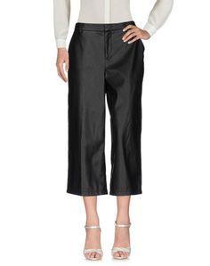 Брюки-капри Twin Set Jeans