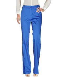 Повседневные брюки Blugirl Blumarine