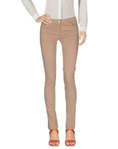 Повседневные брюки Only 4 Stylish Girls by Patrizia Pepe