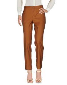 Повседневные брюки SET