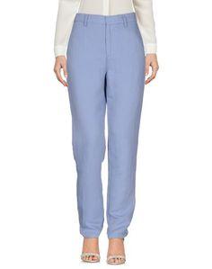 Повседневные брюки Ottodame