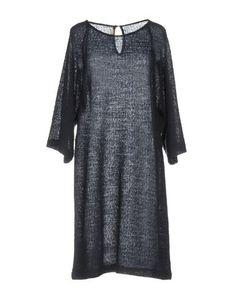 Платье до колена Zhelda
