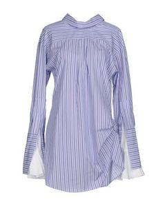 Короткое платье Jacquemus