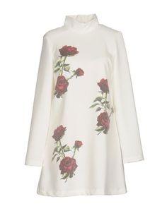 Короткое платье Romeo & Julieta