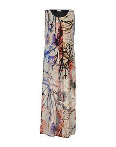 Длинное платье NirÒ