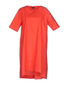 Короткое платье Brian Dales
