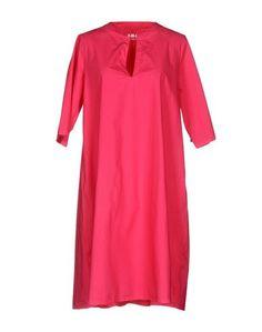 Короткое платье Labo.Art