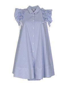 Короткое платье Co|Te
