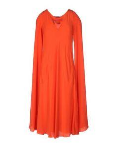 Платье длиной 3/4 Stephan Janson