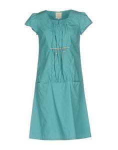 Короткое платье Archivio 67