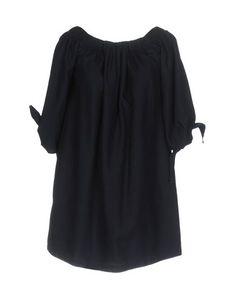 Короткое платье Kaos Jeans