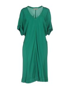 Платье до колена Alysi