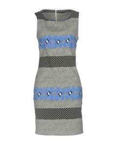 Платье до колена Joie Clair