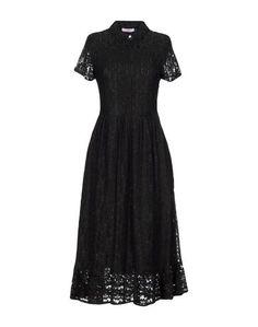 Платье длиной 3/4 Blugirl Folies