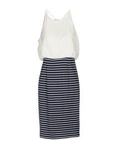 Платье длиной 3/4 Silvian Heach