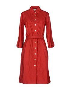 Платье до колена Archivio 67