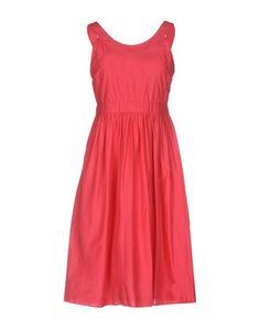 Платье до колена Pennyblack
