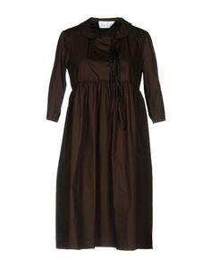 Короткое платье Virna DrÒ®