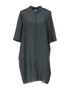 Короткое платье Charli