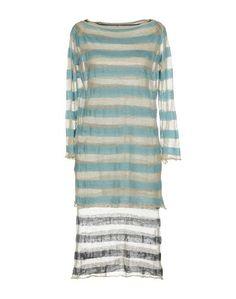Короткое платье Asola