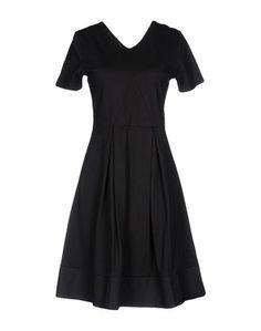 Короткое платье Alpha Studio