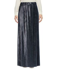 Длинная юбка Luxury Fashion