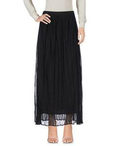 Длинная юбка Jucca
