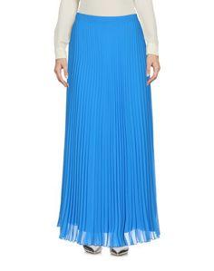 Длинная юбка CaractÈre