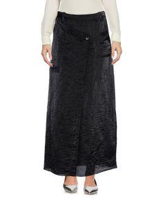 Длинная юбка Tadaski