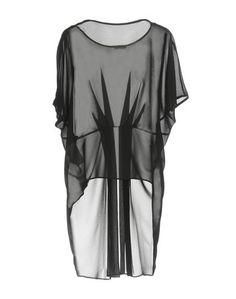 Блузка Biancoghiaccio