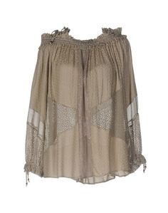 Блузка Hale BOB