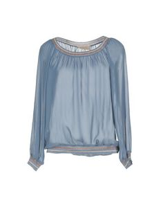 Блузка Kaos Jeans