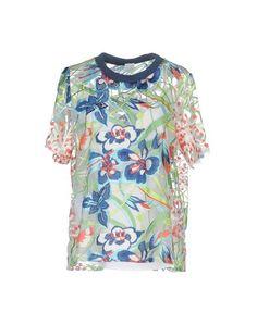 Блузка Co|Te