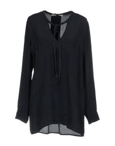 Блузка Luna BI